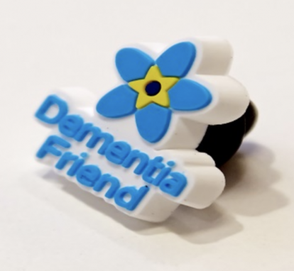 https://www.friendsofhardiepark.co.uk/cafe/dementia_friendly/