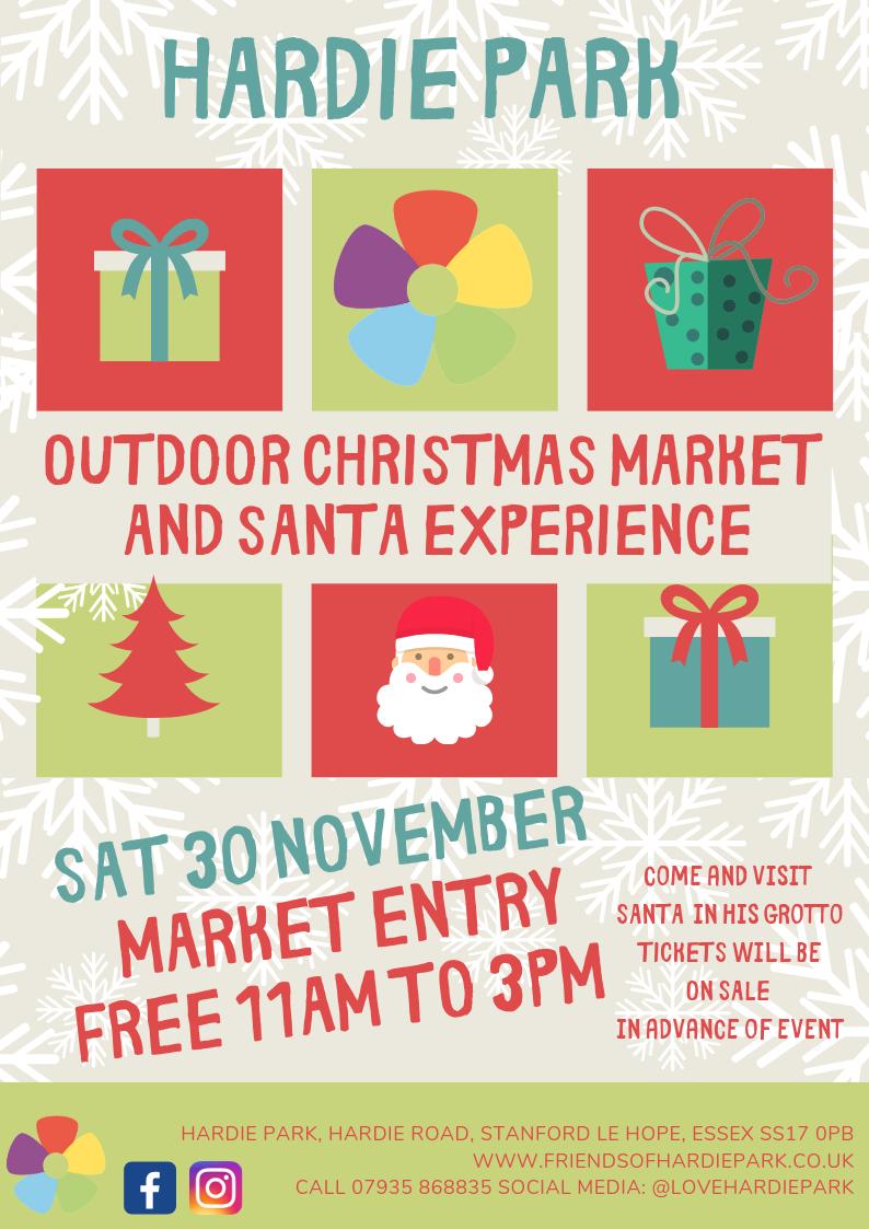 https://www.friendsofhardiepark.co.uk/events/christmas_market_santa/
