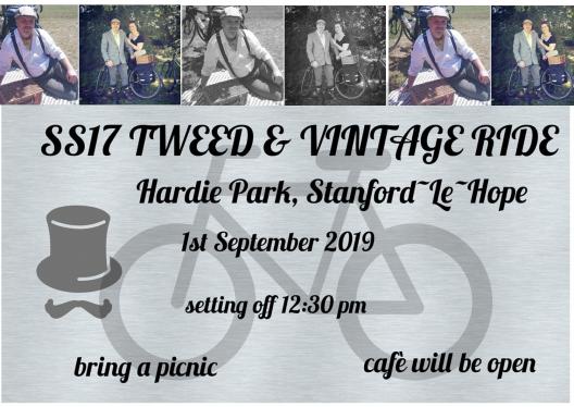 https://www.friendsofhardiepark.co.uk/projects/ss17_tweed_vintage_artisan_market/