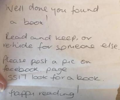 https://www.friendsofhardiepark.co.uk/community/ss17_look-for_a_book/
