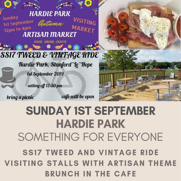 https://www.friendsofhardiepark.co.uk/events/1_2_make_it_3/