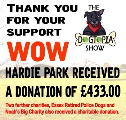https://www.friendsofhardiepark.co.uk/park/happyhoundsathardie/