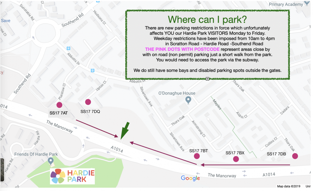 https://www.friendsofhardiepark.co.uk/park/all-zoned-out-parking/