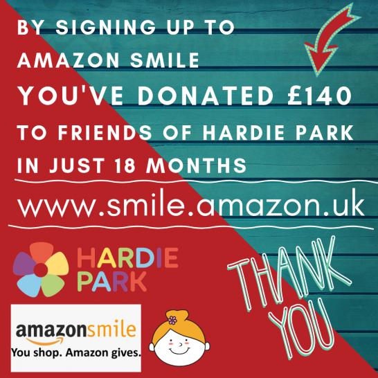 https://www.friendsofhardiepark.co.uk/fundraising/you_smile_we_smile/