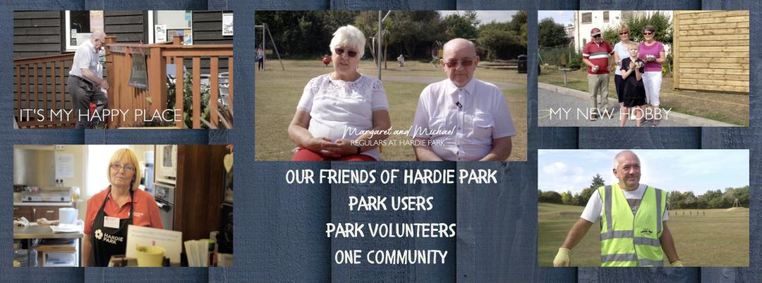 https://www.friendsofhardiepark.co.uk/park/lets_talk_about_hardie_park/