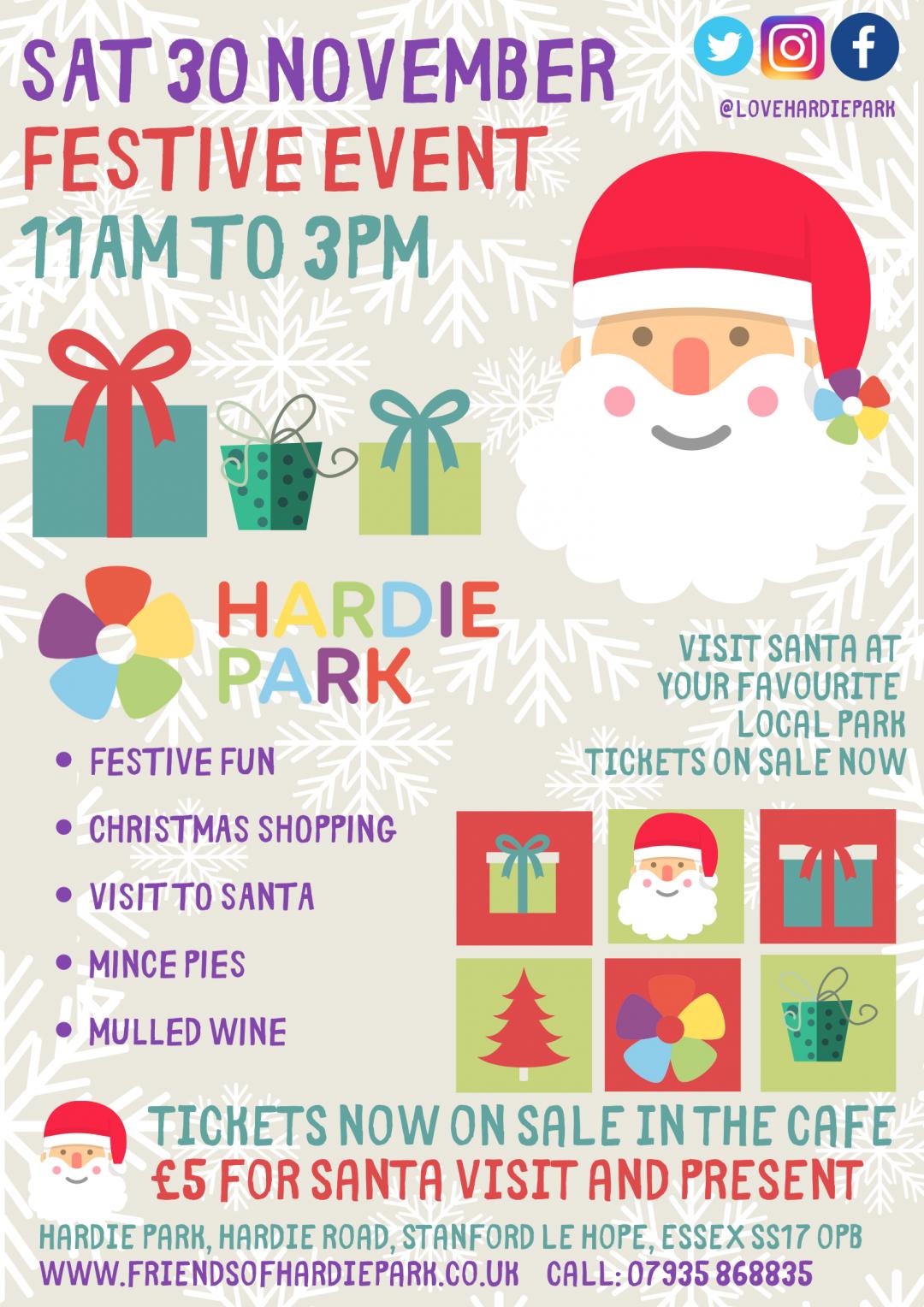https://www.friendsofhardiepark.co.uk/christmas-stalls-santa_claus/