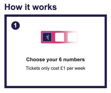 https://www.friendsofhardiepark.co.uk/fundraising/essex_lottery/