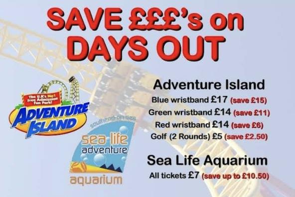 https://www.friendsofhardiepark.co.uk/fundraising/adventure_island/