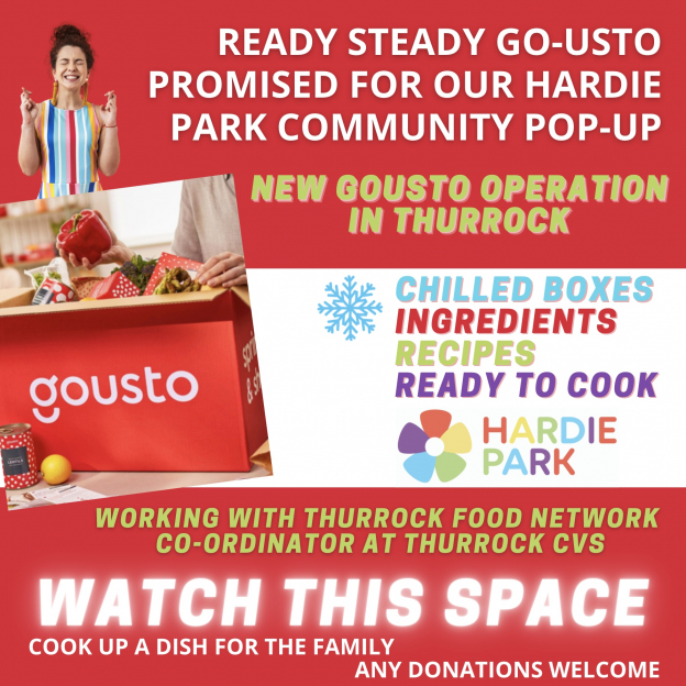 https://www.friendsofhardiepark.co.uk/news/ready_steady_gousto/