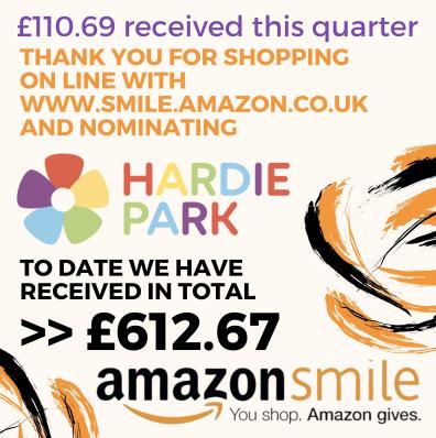 https://www.friendsofhardiepark.co.uk/news/amazon_smiles_at_hardie/