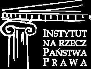 Fundacja Instytut na rzecz Państwa Prawa