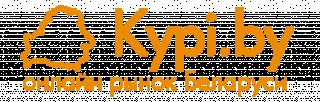 kypi.by