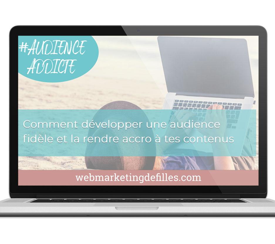 Comment développer son audience grâce à une liste email pour faire plus de vente ?