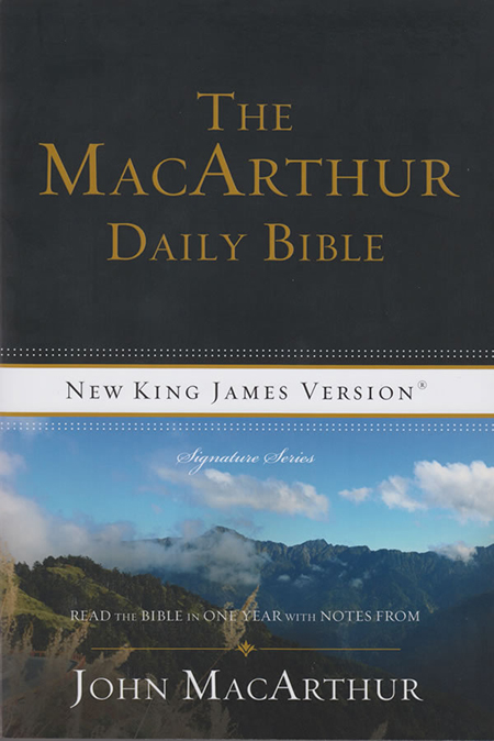 Subscription to Drawing Near Devotional