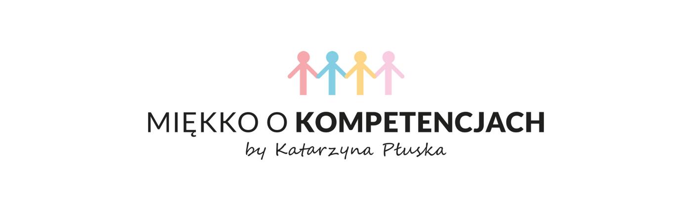 www.katarzynapluska.pl