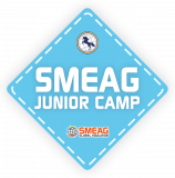 smeag camp
