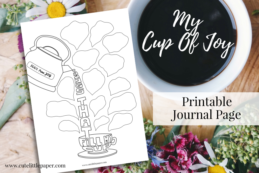 free printable hand drawn coloring pages