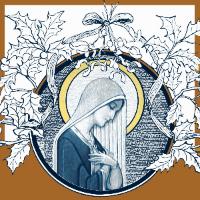 Couture Catholic Mantillas, Lace Chapel Veils