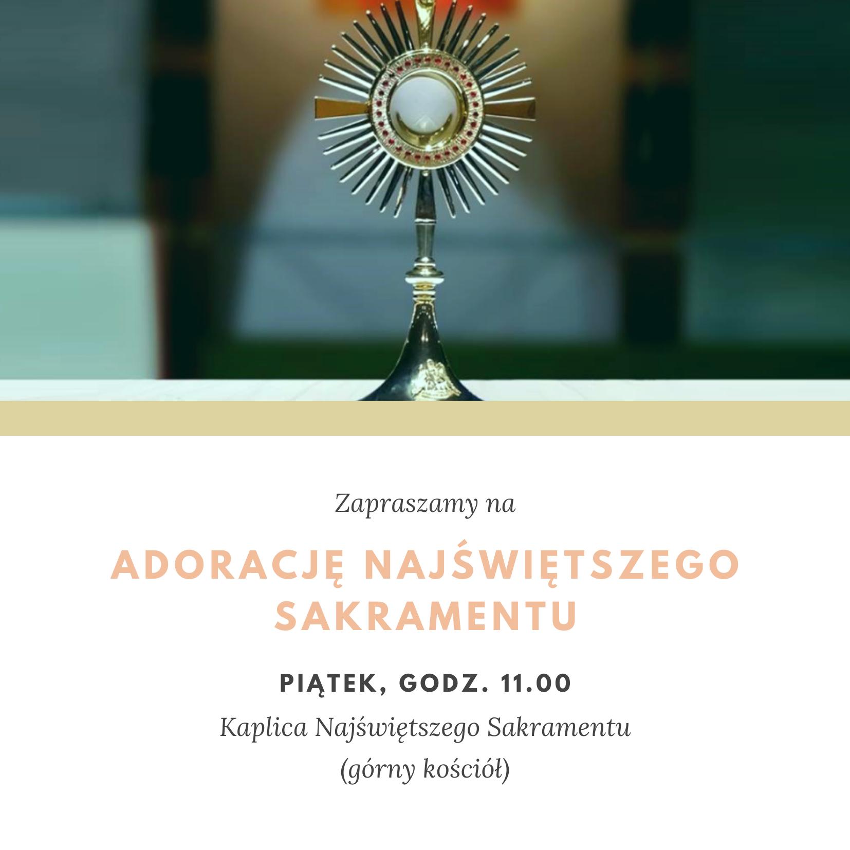 Katoliccy Single - Strona gwna | Facebook