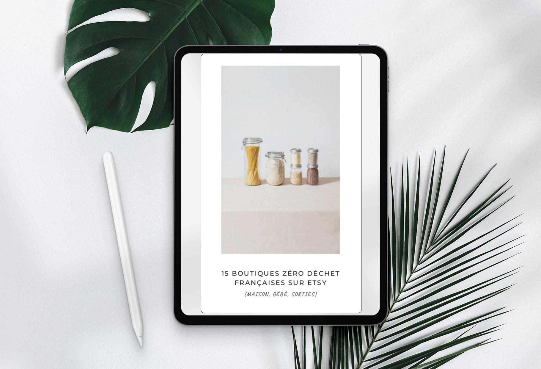 15-boutiques-etsy-françaises-zéro-déchet