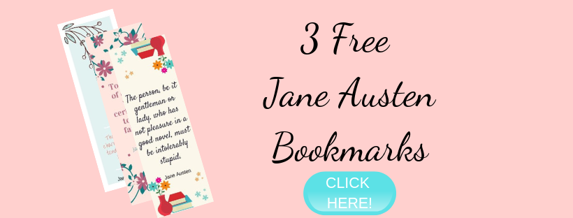 7 Delightful Pride and Prejudice Retellings You Need to Read! 38