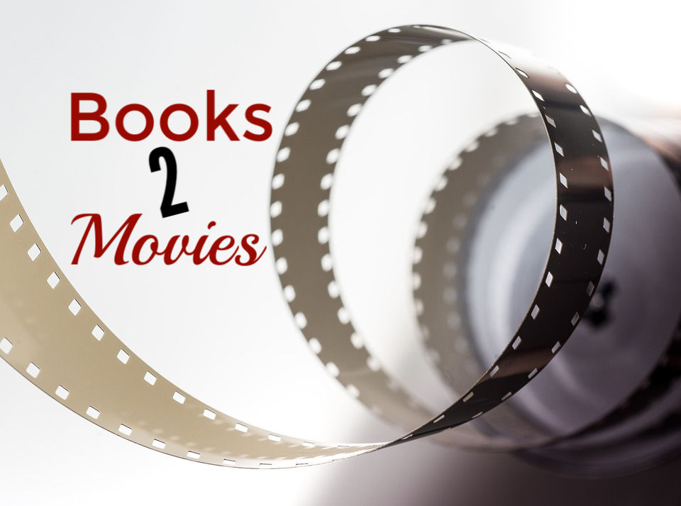Best Books Being Made Into Movies 2020 104