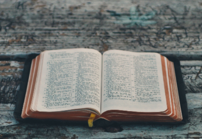 Want to build your personal Bible Study Library and go deeper in God's Word, but don't know where to start?  This free resource list will help you pick the right tool for your Bible Study toolbox.  |  https://www.realworldbiblestudy.com