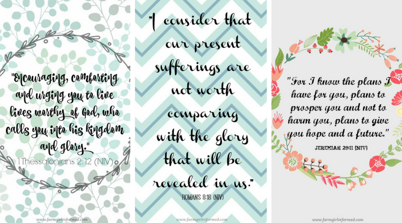 photograph about Free Printable Bible Verses to Frame referred to as Serving to Bible Verses for Girl Bosses