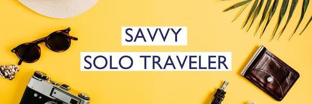 精通单人旅行者电子邮件188金宝搏app苹果下载课程