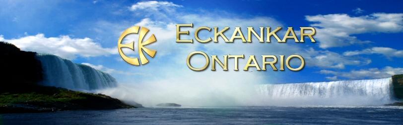 ECKANKAR Ontario Public Events Mailing List