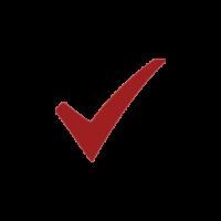Certificação PMP e CAPM sem dúvidas
