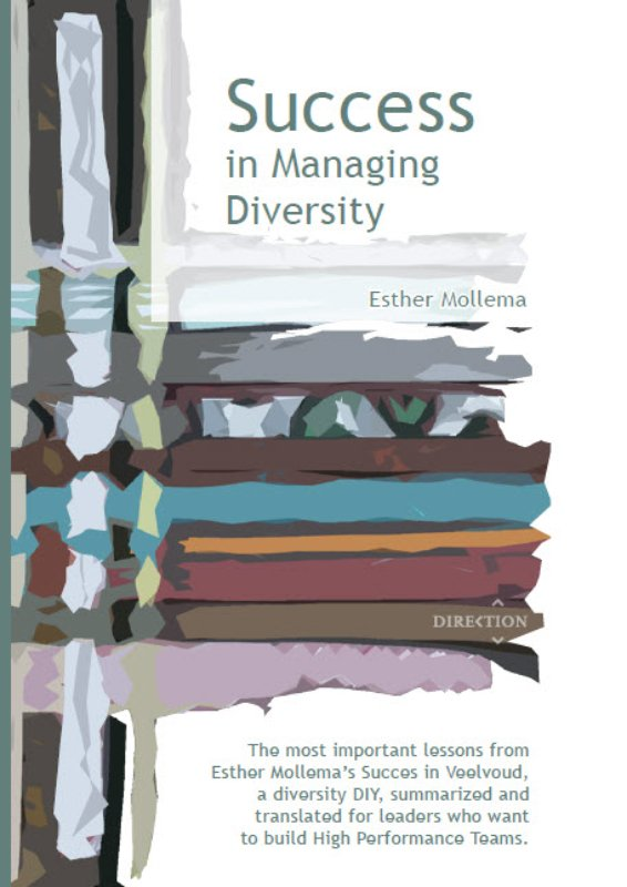 case analysis of managing diversity at spencer owens An analysis of self genuineness in the  this is the case because any case of your first amendment rights that puts you  managing diversity at spencer owens.